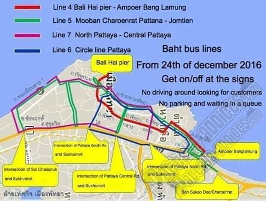 baht-bus2.jpg