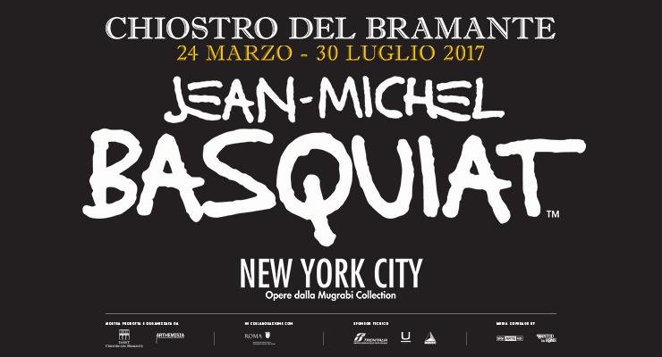 30luglio-jean-michel-basquiat-mostra-roma-proroga.png