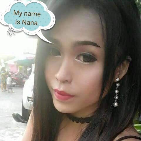 nana4.jpg