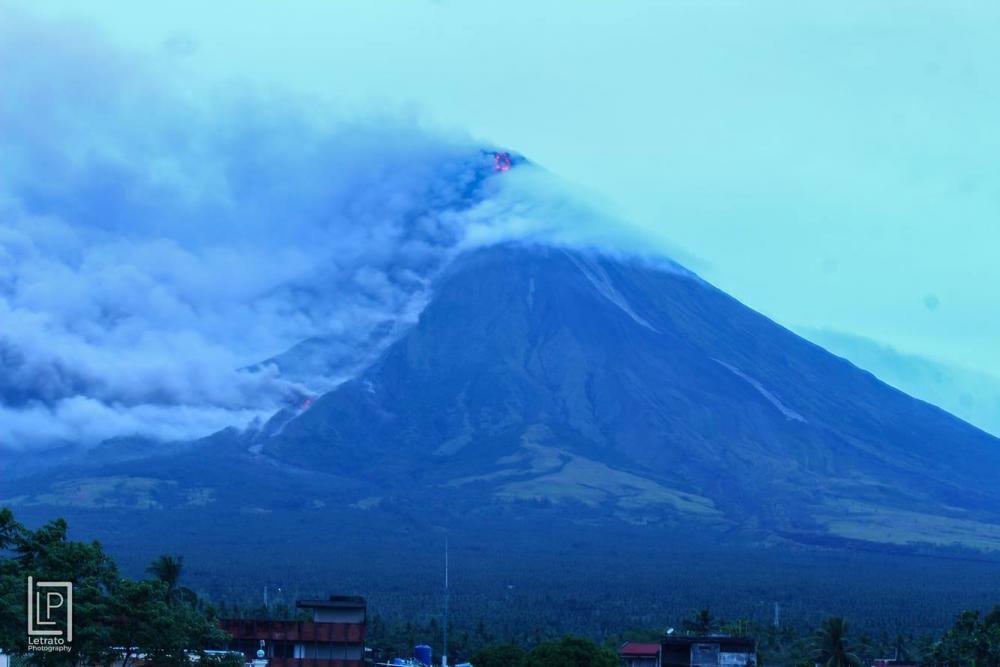 Mayon - 4.jpg
