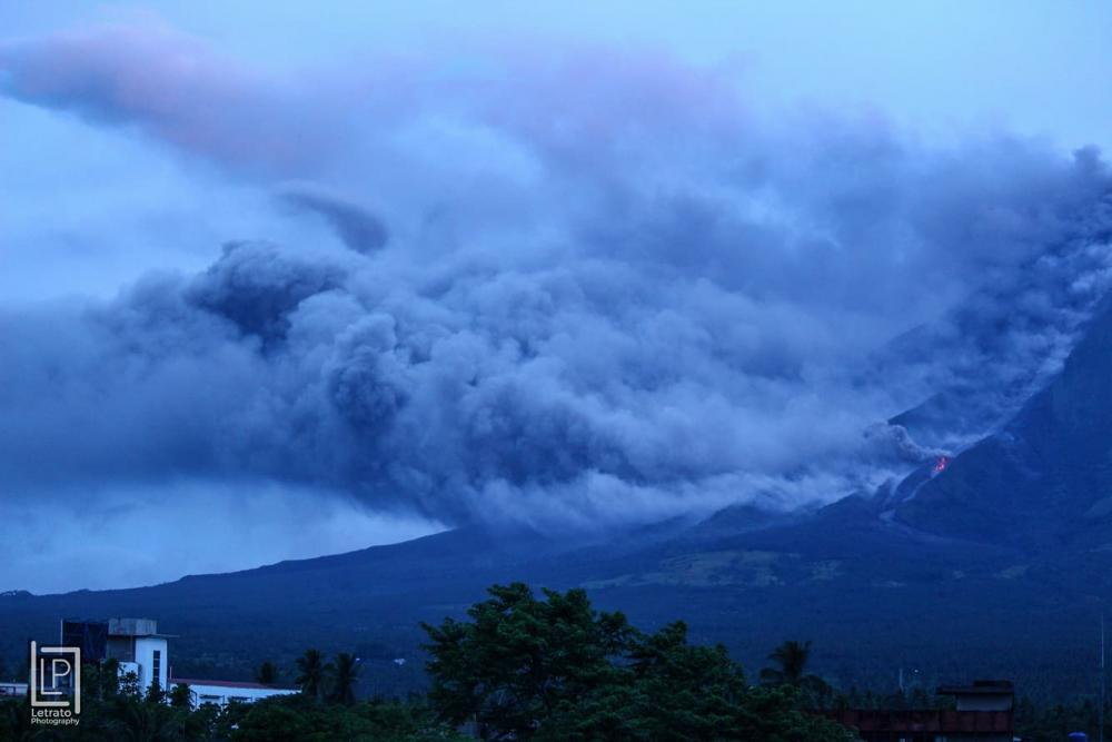 Mayon - 5.jpg