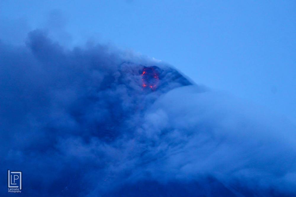 Mayon - 8.jpg