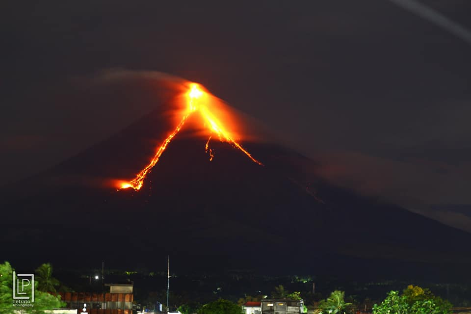 Mayon - 1.jpg