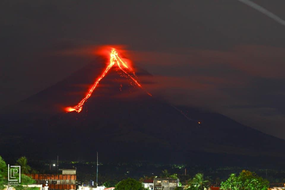 Mayon - 2.jpg