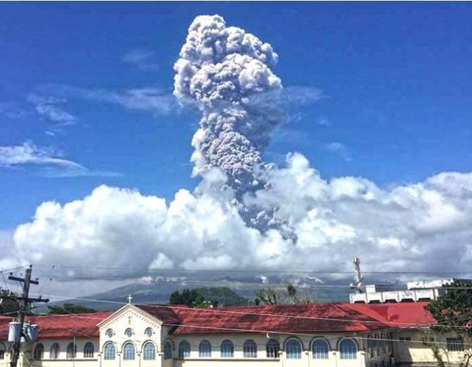 Mayon.jpeg