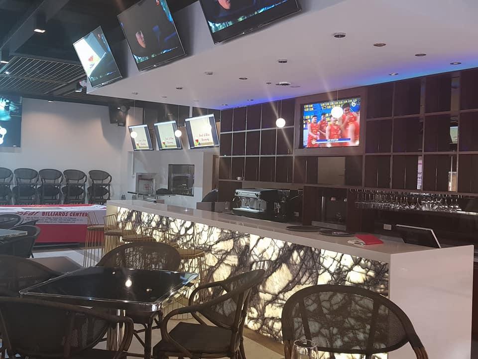 Envy Bistro Sports Suites.jpg