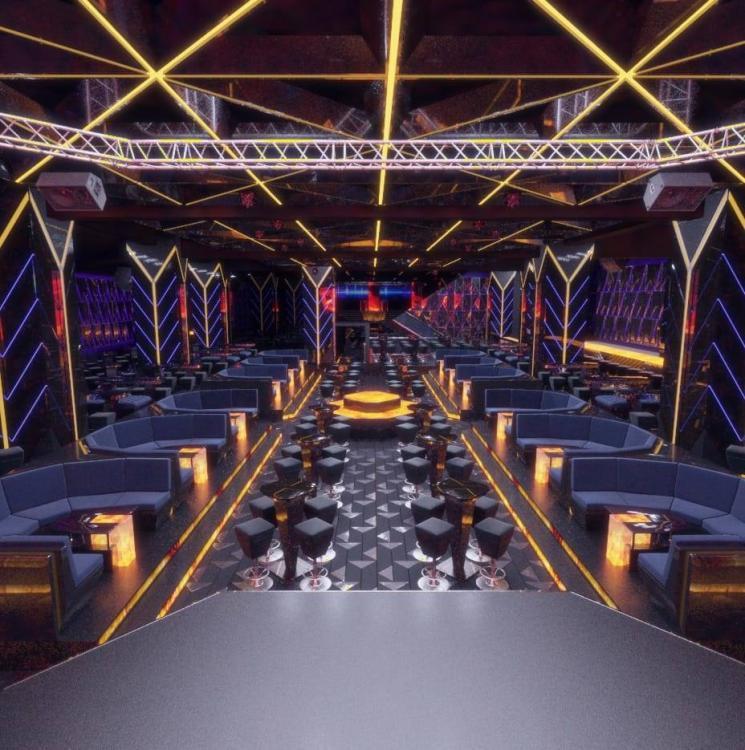 Mega Dance Center.jpg