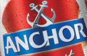 anchor-11.jpg