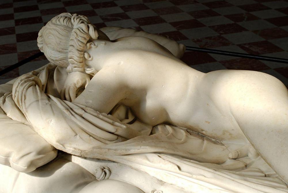1280px-Borghese_Hermaphroditus_Louvre_Ma231_n4.jpg