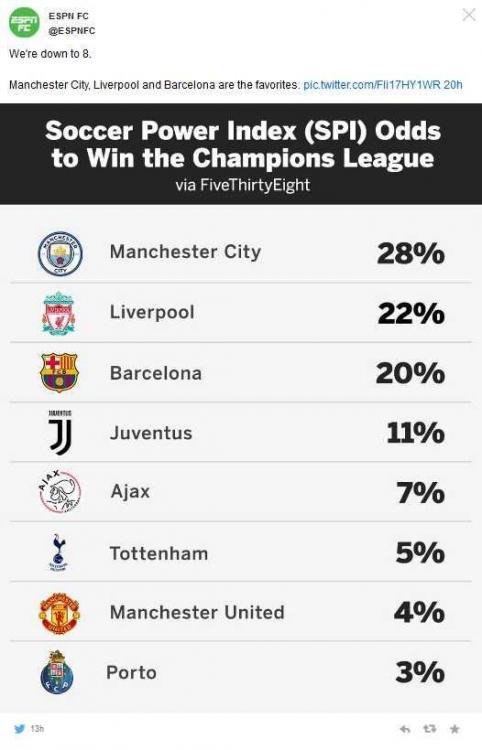 Champions_League.jpg