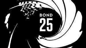 bond25.jpeg