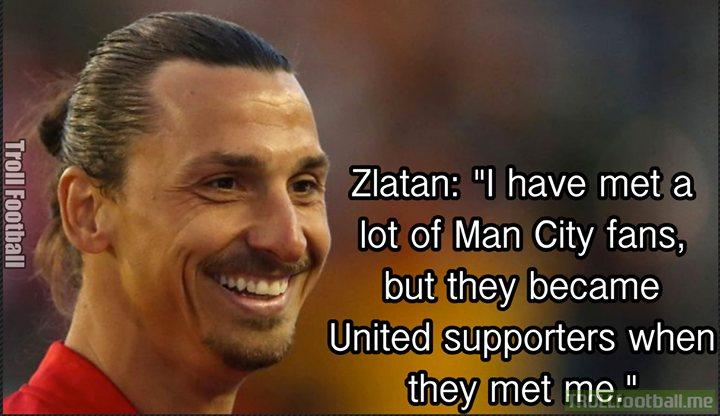 zlatan-ibrahimovic-on-manchester-city-fans.jpg
