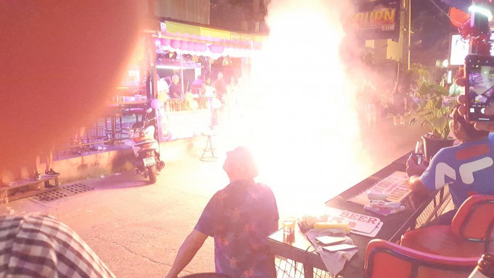 New Year New Bar fireworks.jpg