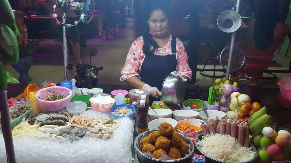 Street Food 2.jpg
