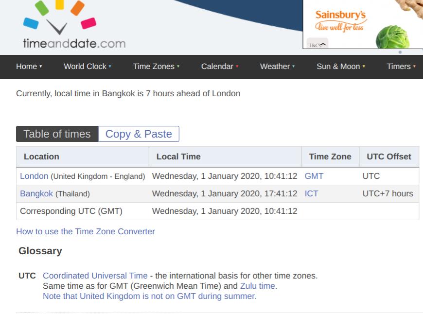 Screenshot 2020-01-01 at 10.42.17.png