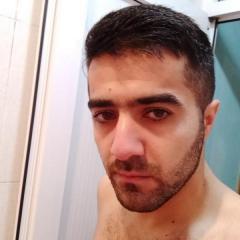 Nurmamed Bilal