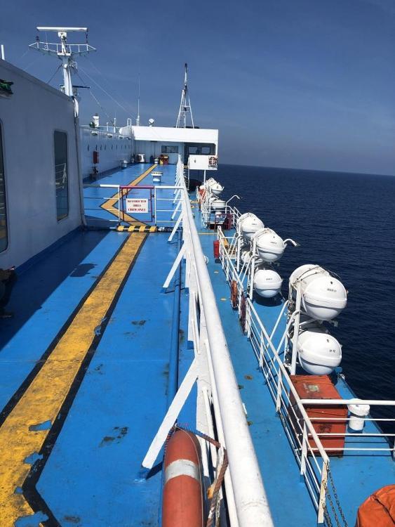 boat08.thumb.JPG.5d0c26680cb24f7a986ab25002e1f537.JPG