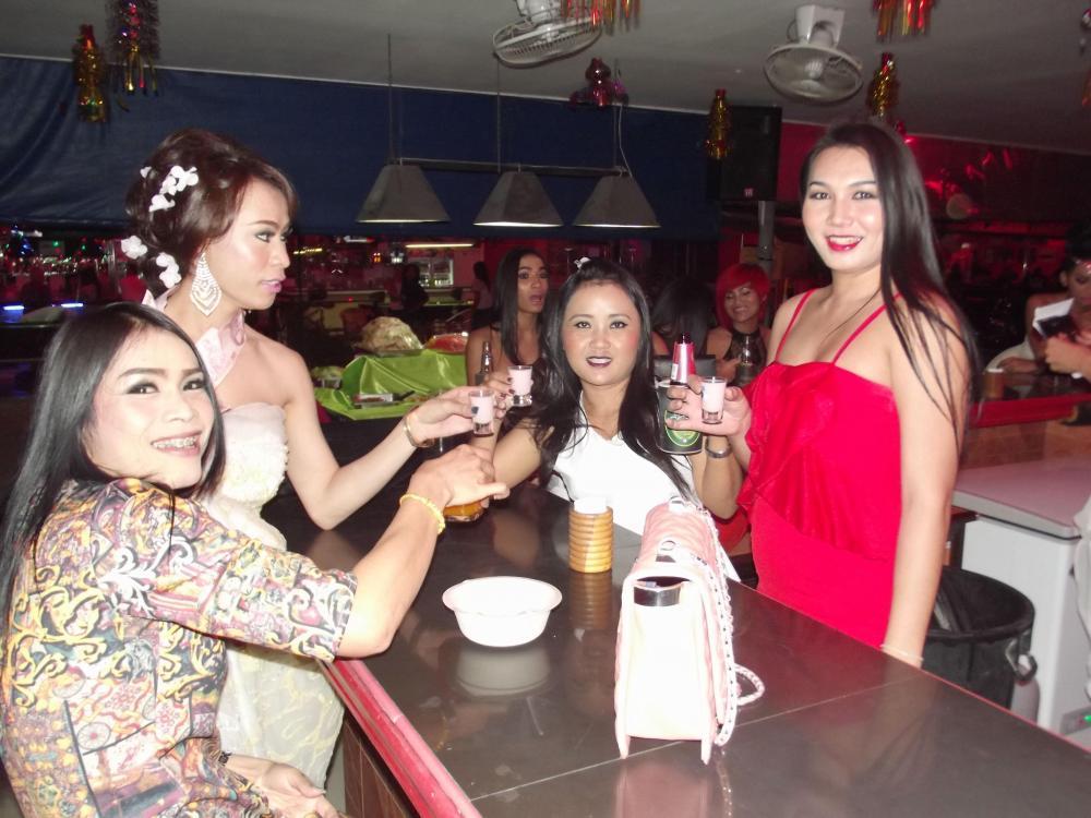 Thailand december 14 jan 15 165.jpg