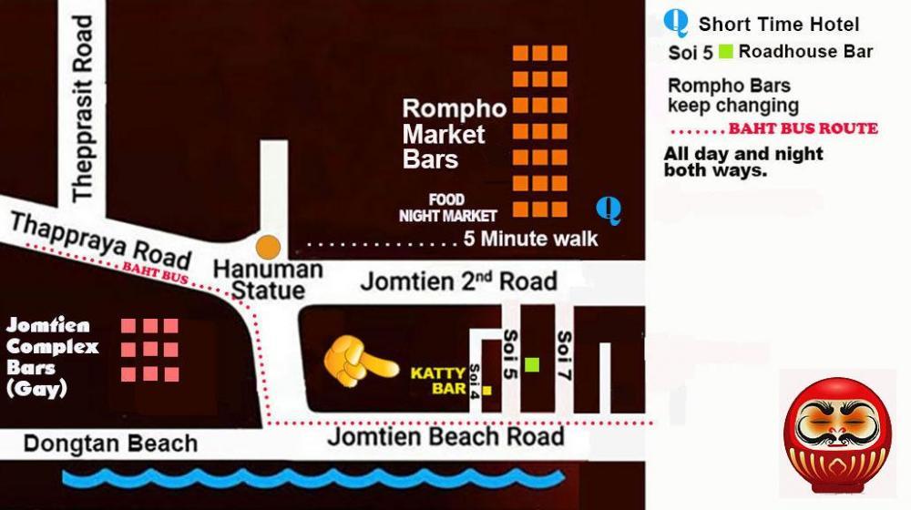 JOM MAP (2).jpg