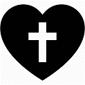 heartcross.png.92e1741b58349657dc342cc57b5c6556.png