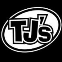 TJ's Music Bar