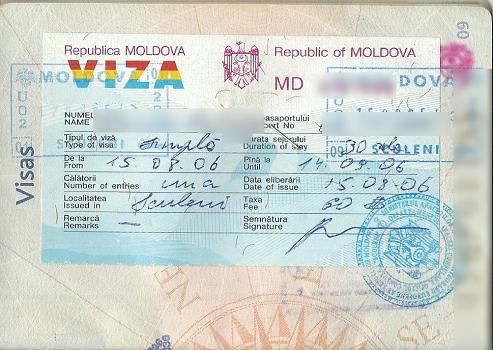 1275454627_VisaMoldova.png.96d3f7c66d027a560d7bf0a3f9e3d224.png