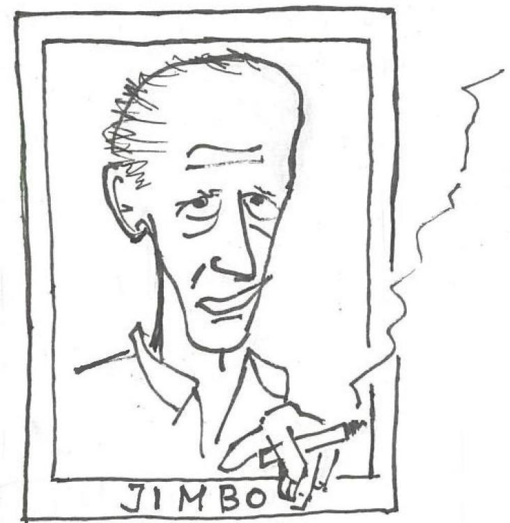 Jimbo2.thumb.jpg.5c0aa59008b1a600f3a4ee2df628fb9a.jpg
