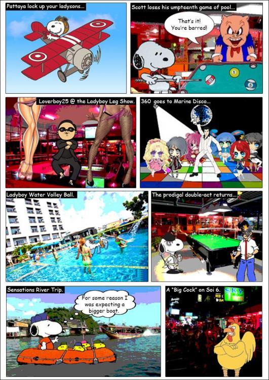 page2.thumb.jpg.a80cc99fb3856a775415214b0133c2e8.jpg