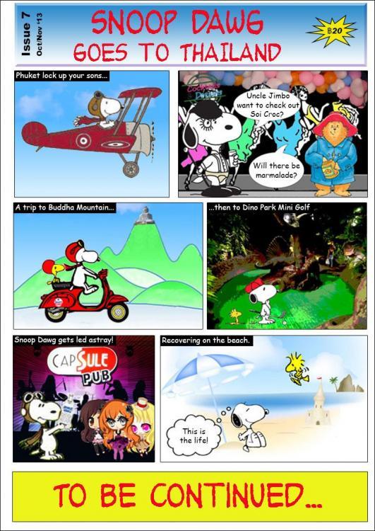 snoop-dawg-Oct-Nov-13-1.thumb.jpg.c5010af8b478b505d7fbf80ed09528d9.jpg