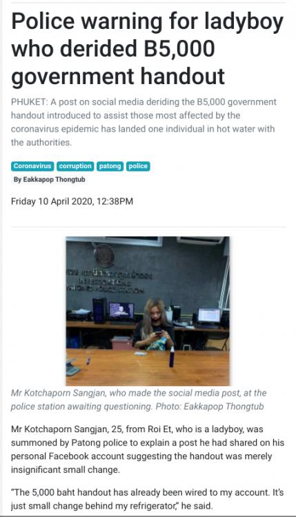 Screenshot 2020-04-10 at 09.52.58 - Edited.png