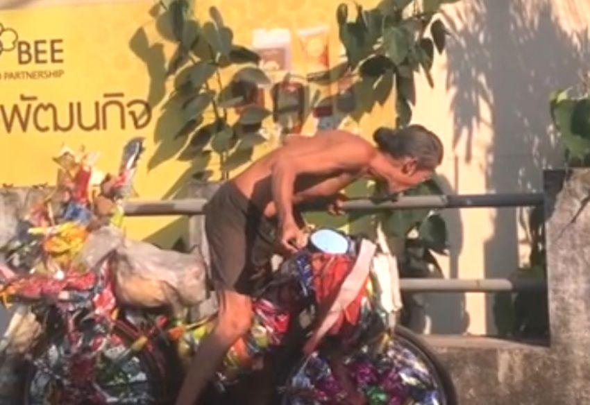 Man-Arrested-in-Northern-Thailand-for-Licking-Fence-Railing.jpg