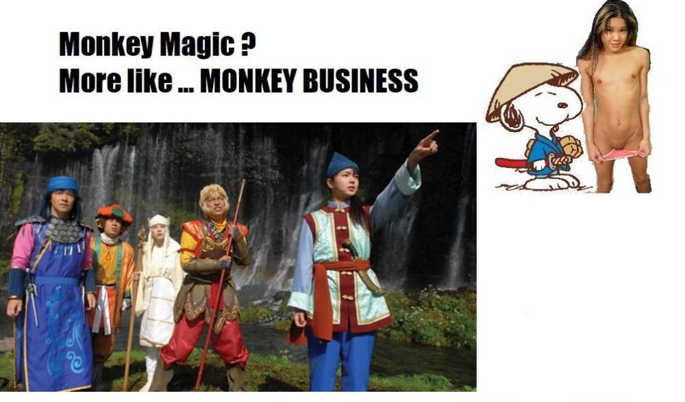 monkey_magic_snoop.thumb.jpg.aaaee619823d70b996f16e6890500e01.jpg