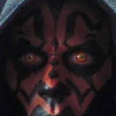 The-Sith