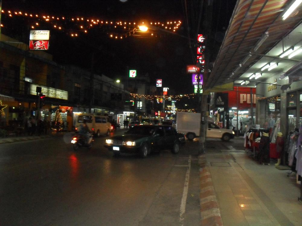 Chiang Rai at night.jpg