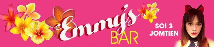 Emmy's Bar