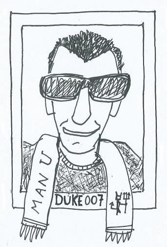DukeHallofLegends_resized.jpg.6a8872dcecc8913d9e547407304d1984.jpg