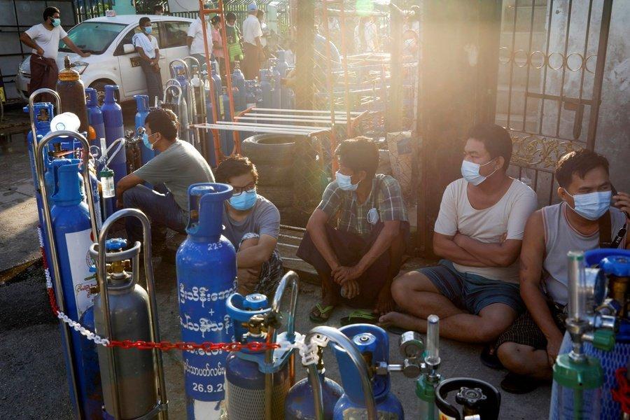 myanmar-blog-real.jpg