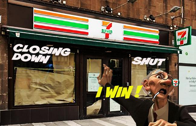 photo-7-eleven-store-located-260nw-1790482106.jpg