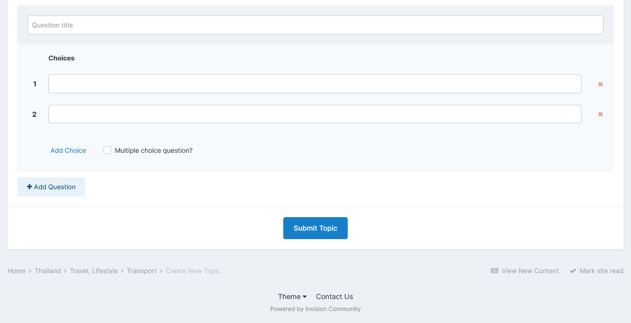 Screenshot 2021-09-03 at 20-07-46 Create New Topic - LadyBoyReview.png