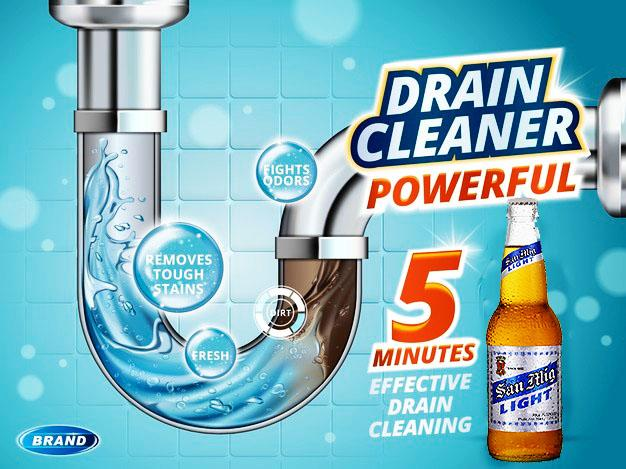drain-cleaner-ads-before-after-effect-drain-pipe-realistic-detergent-bottle-isolated-3d-illustration_317810-47.jpg