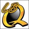 L  B  Q