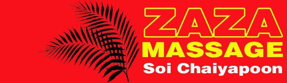 Zaza Massage