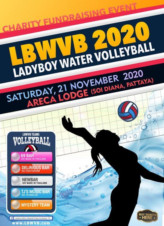 LBWVB2020-POSTER-rev4.jpeg