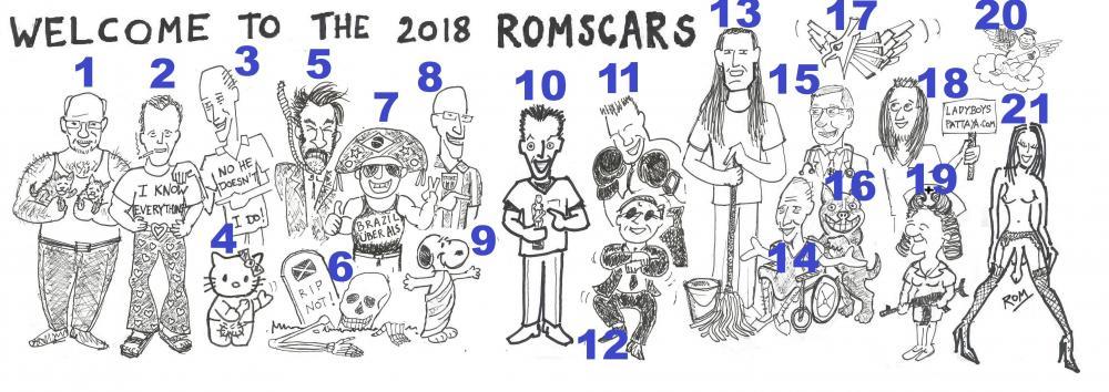 The_2018_Romscars_numbered.thumb.jpg.00aaf48610a3007329badc158b177e10.jpg