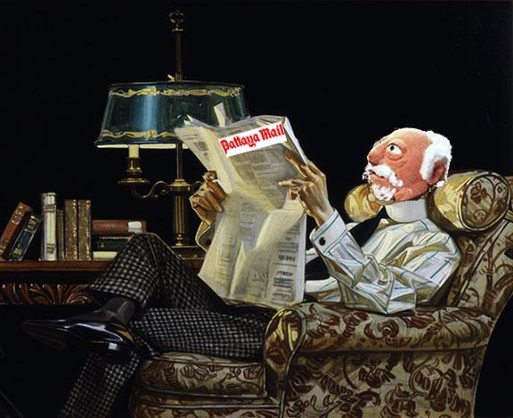 J.C.Leyendecker_Men-Reading-Arrow-Collar-Ad_HR_detail-derecha_950-W.jpg