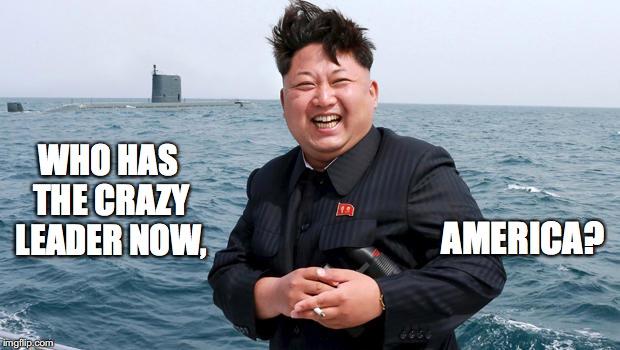 1901306313_pyongyang2.jpg.e20fd7fcc1182859cca8164859719b11.jpg