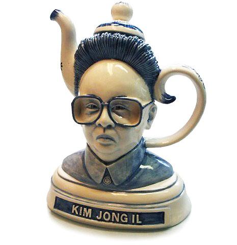 KIM JONG TEAPOT.jpg