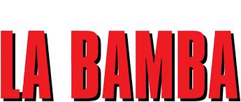 La Bamba Red Poppy