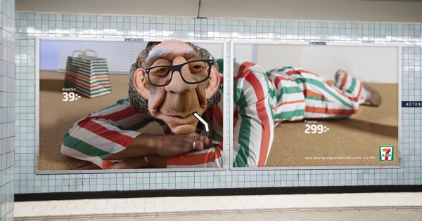 7-eleven-pyjamas-ooh-2021-600x315.jpg