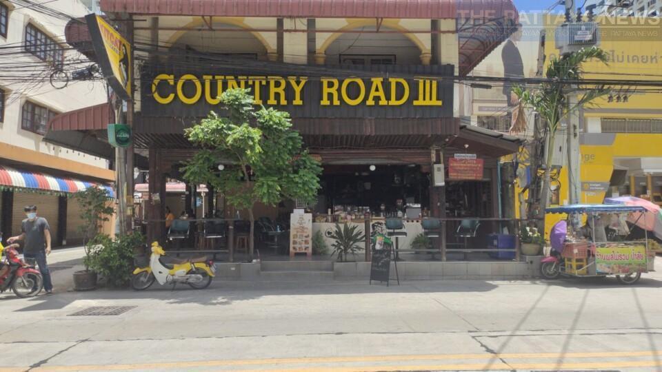 countryroad.jpeg